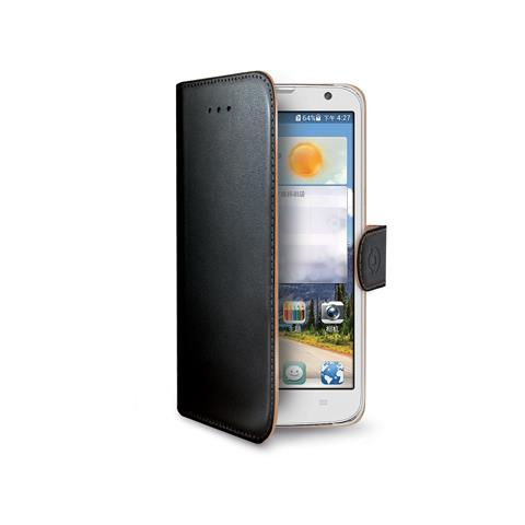 CELLY Wally Case For Ascend G730