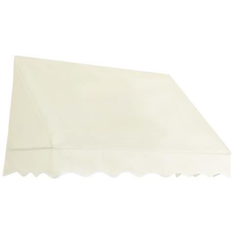 Tenda Da Sole 150x120 Cm Crema