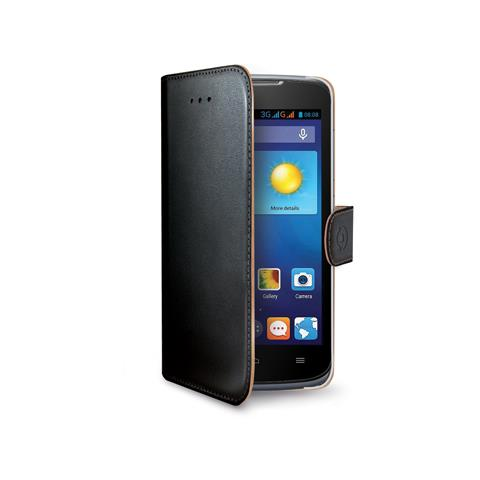 CELLY Wally Case For Ascend Y540