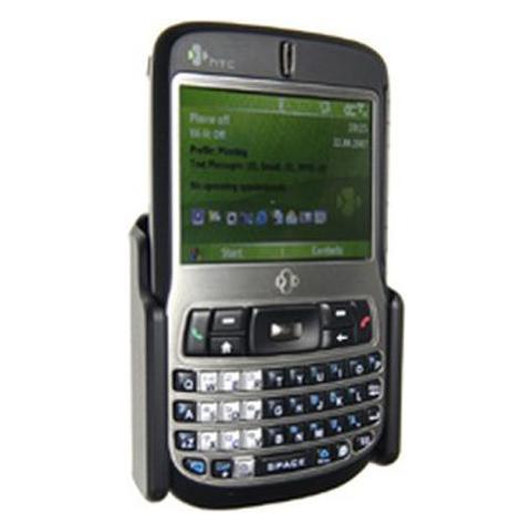 BLUETRADE BT-CM848770, Telefono cellulare / smartphone, Passivo, Nero, 180