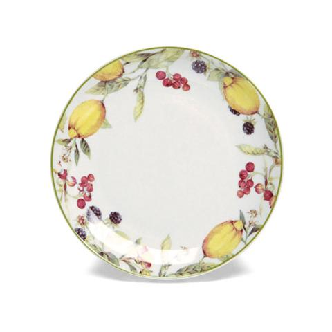 TOGNANA Porcellane ME002204830, 20 cm, 333g, 19 cm, 19,5 cm, 7 cm