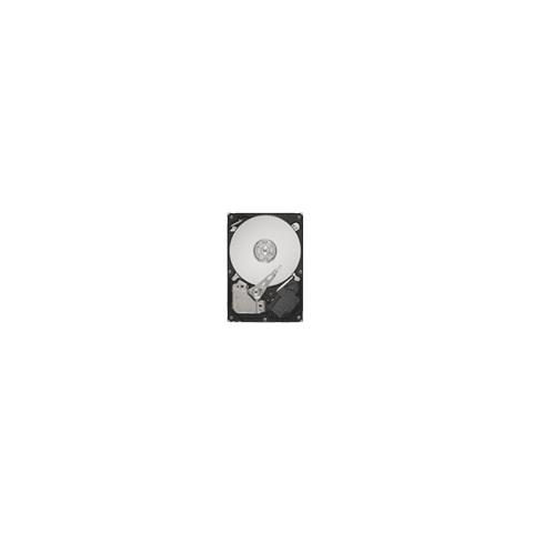 Image of Desktop HDD 1000GB 3.5'' SATA II, 0 - 60