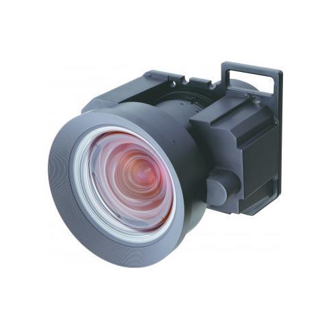 EPSON ELPLR05 EB-L25000U lente per proiettore