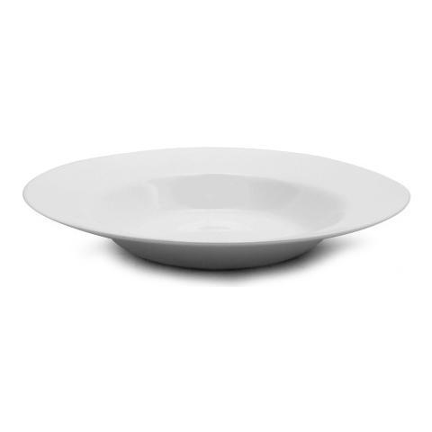 Toninelli Burger Solutions-confezione 6 Piatti Pasta Cm. 28 L2805