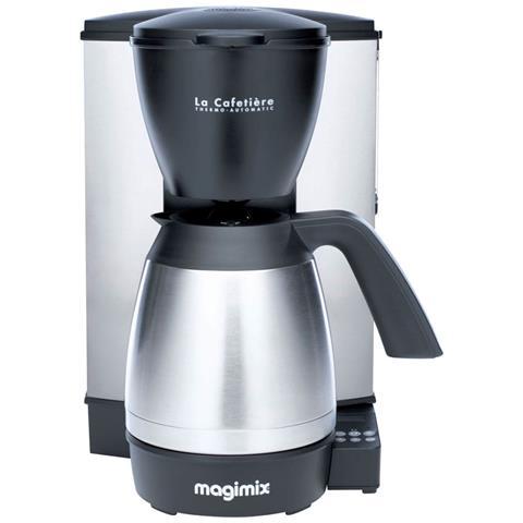 tazze di caffè isolato programmabile 1200W 10 11480