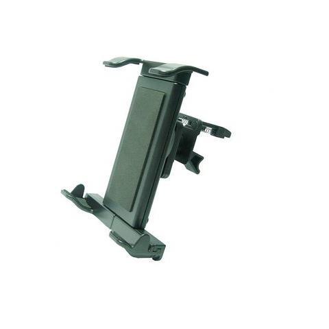 HAICOM HI-280, Tablet / UMPC, Auto, Nero