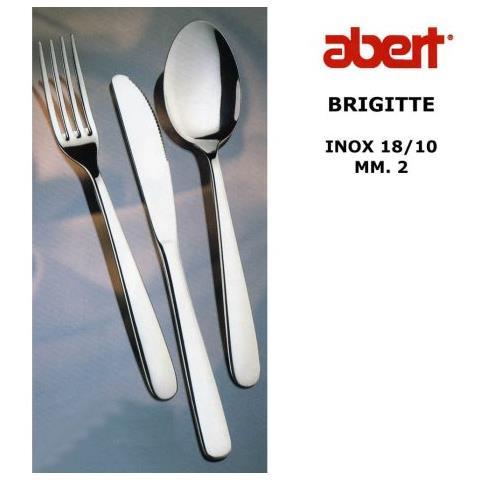 ABERT Colt. tavola pz. 2 pack legg. brigitte