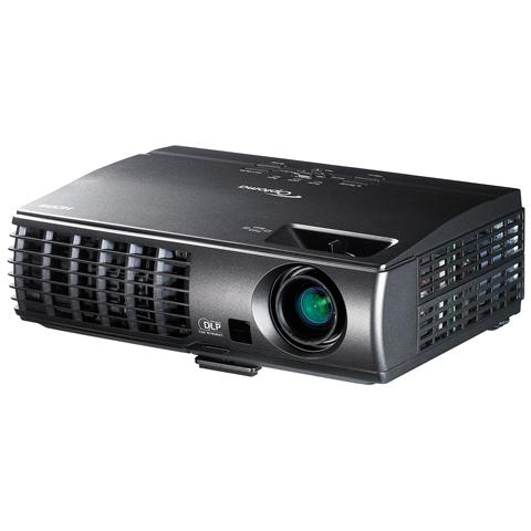 OPTOMA Proiettore X304M DLP 3D XGA 3000 ANSI lm contrasto 10000:1 una porta USB un ingresso HDMI un ingresso VGA
