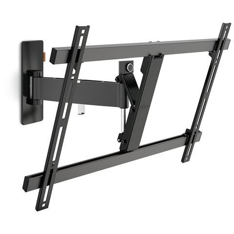 VOGELS WALL 2325 NeroSupporto a Parete per schermi LCD / LED / PLASMA 40-65' Portata Max 30Kg