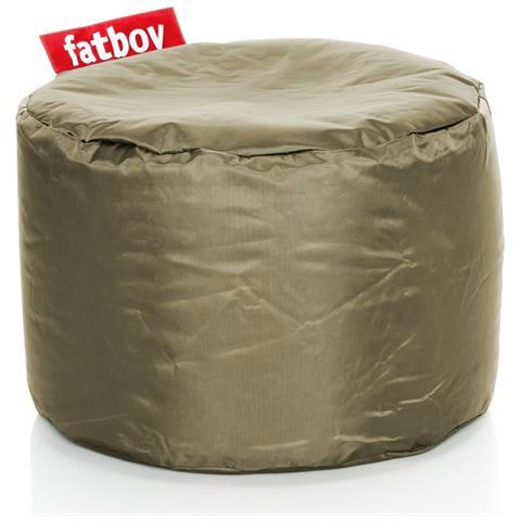 Fatboy Pouf Point - Verde-olivo -g900.0152