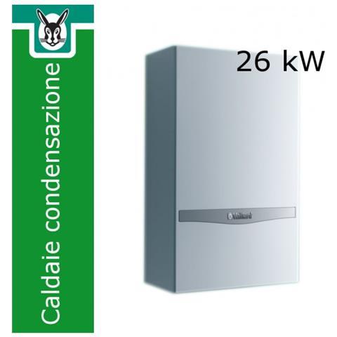 Vmw 266/2-5b Caldaia Condensazione Ecobalkon Plus 26 Erp