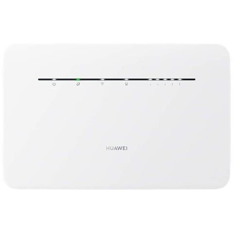 Router_Wireless_B535_232_Dual_Band_huawei