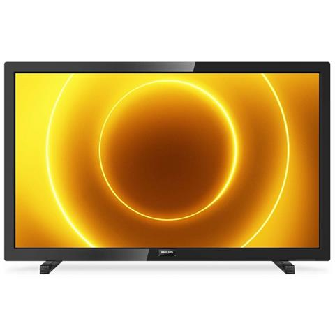 Image of TV LED Full HD 24'' 24PFS5505/12