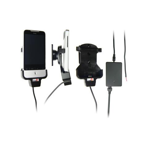 Image of 513136 Passive holder Nero supporto per personal communication