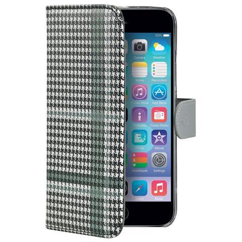 CELLY Custodia per Iphone 6 - NERO