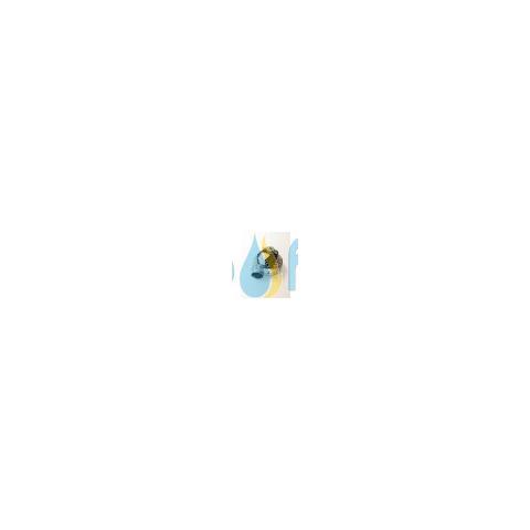Estrattore Vaillant 0020127040