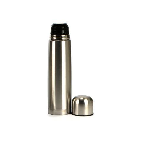 Thermos Liquido Lt. 1 Inox 11160-100