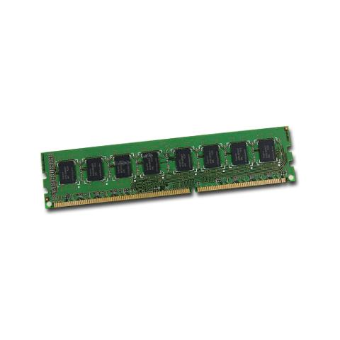 Image of 16GB DDR3 1600MHz, DDR3, PC / server, DIMM