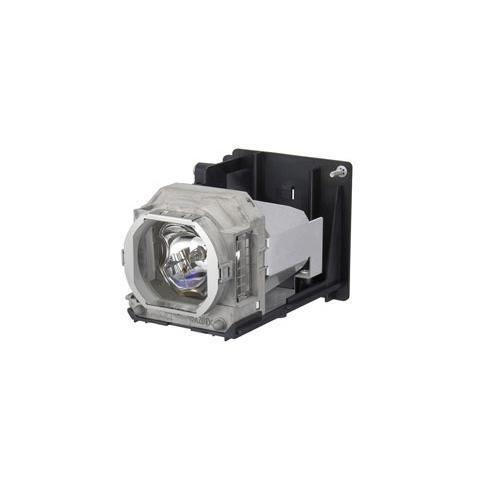 MITSUBISHI Lampada Proiettore di Ricambio per XL650 / WL639U 260 W 2000H VLT-XL650LP.