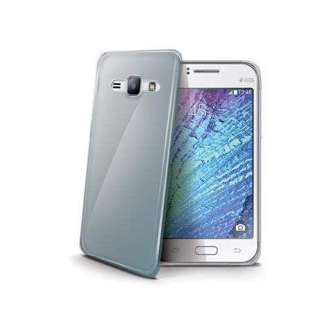 CELLY Tpu Cover Galaxy J1