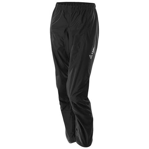 Pantaloni Loeffler Overpants Goretex Active Abbigliamento Uomo 42