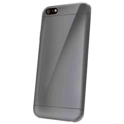 CELLY Custodia per Iphone 6 - NERO SFUMATO