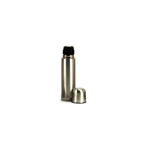 Thermos Liquido Lt. 0,350 Inox 11160-35