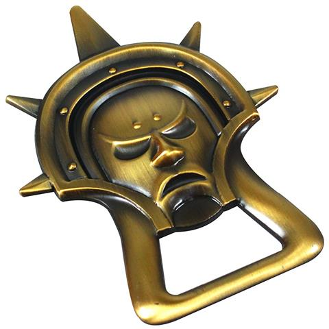 Warhammer: Age Of Sigmar - Stormcast Eternal (apribottiglia)