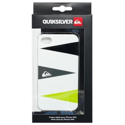 Quiksilver QS231622 Cover Multicolore custodia per cellulare
