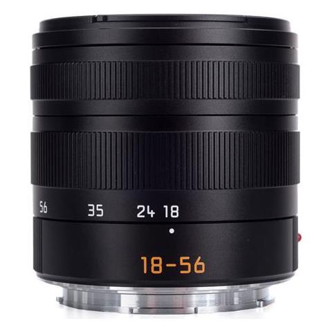 11080 SLR Nero obiettivo per fotocamera