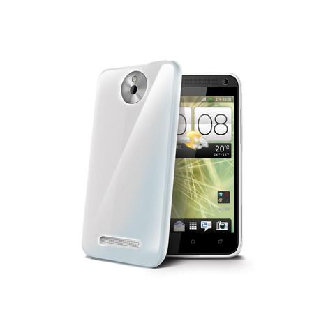 CELLY Tpu Cover Desire 510