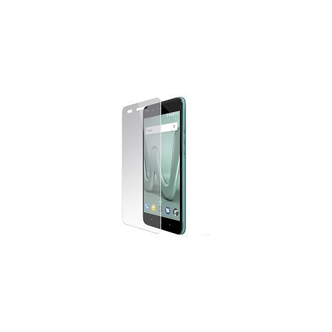 WIKO TEMPERED GLASS SUNNY 2