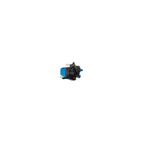 Image of Elettropompa Superficie D-eboost 1100/45 Tallas