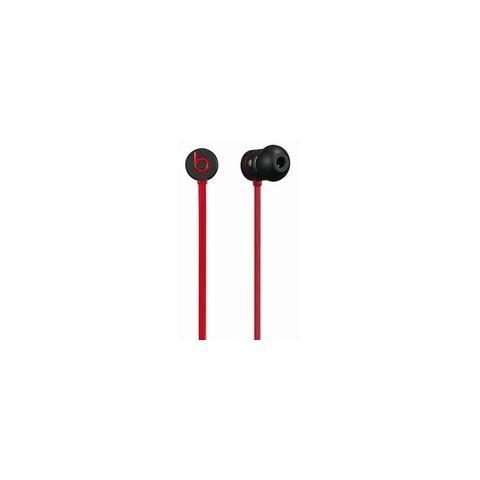 Beats by Dre Auricolari In-Ear Urbeats con Control Talk Colore Nero