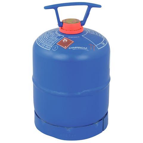 Bombola Piena R901 400 gr