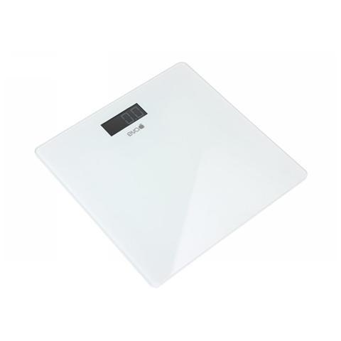 KAUFGUT Bilancia Pesapersone Elettronica