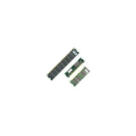 Scheda CompactFlash (CF) Cisco MEM3800-512CF= 512 MB - 1 Scheda