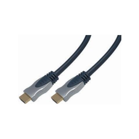 S-Conn 10m HDMI, 10m, HDMI, HDMI