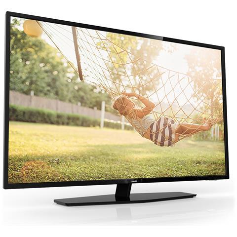 Image of TV LED Full HD 43'' 43HFL3011T / 12 - Hospitality