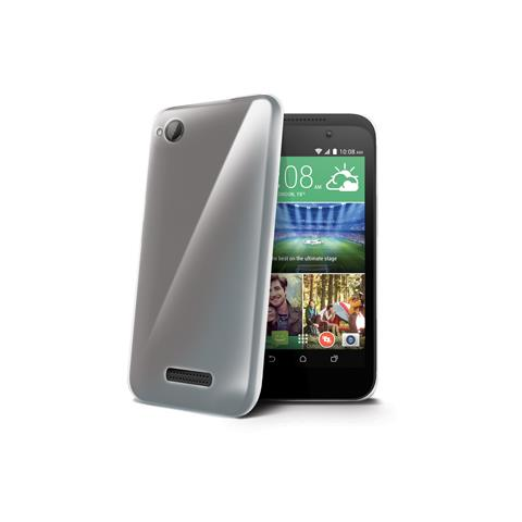 CELLY Tpu Cover Desire 320