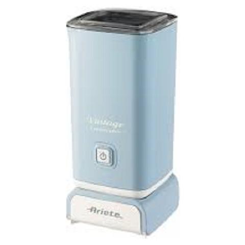Cappuccinatore Elettrico 250 ml 500 W Celeste