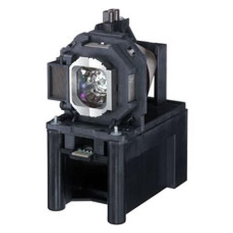 PANASONIC ET-LAEF100 - Lampada proiettore - UHM - 320 Watt - per PT-EW550,