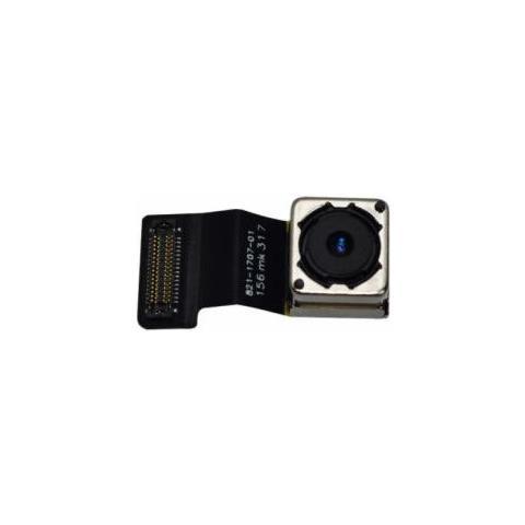 MICROSPAREPARTS MOBILE MOBX-IP5C-INT-12 Modulo per fotocamera posteriore Nero 1pezzo (i) ricambio per cellulare