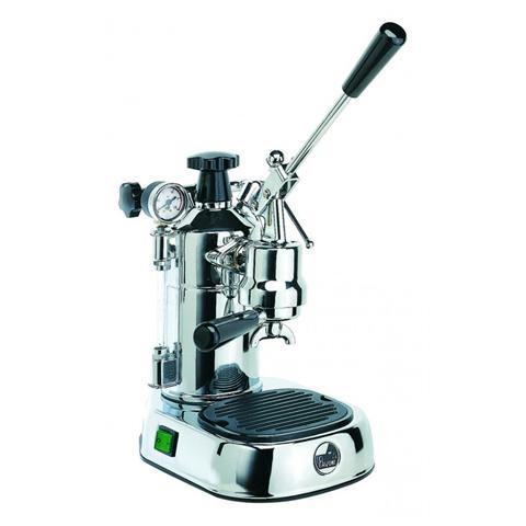 PLQ Macchina per Caffè Espresso