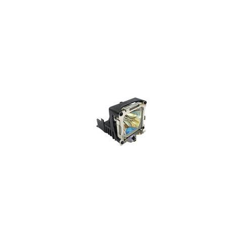 MITSUBISHI Lampada Proiettore di Ricambio per xd420u 230 W 2000H VLT-XD420LP