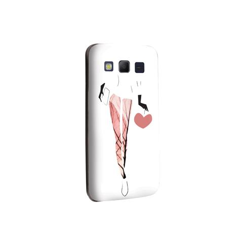 CELLY cover design award galaxy s3 neo chic