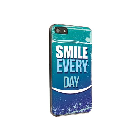 CELLY cover design award iphone 6 smile