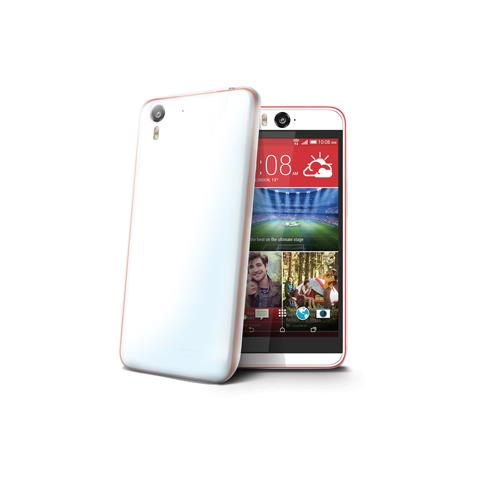 CELLY Tpu Cover Desire Eye