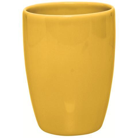 EXCELSA Portautensili in Ceramica