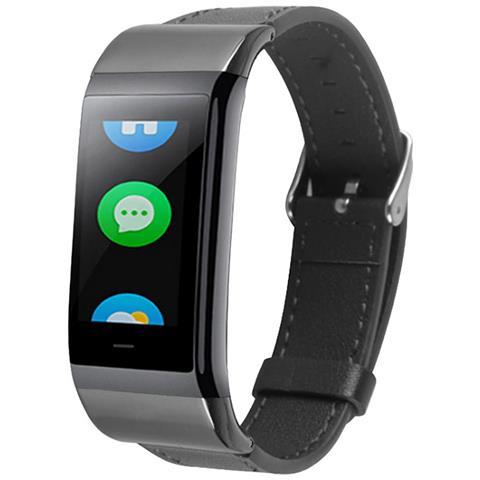 Cor Midong Fitness Smartband Versione Internazionale Global